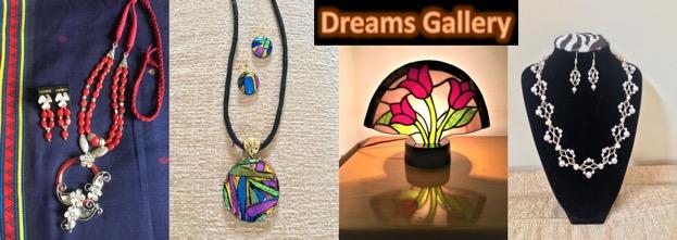 Dreams Gallery